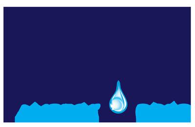 serumwatercare