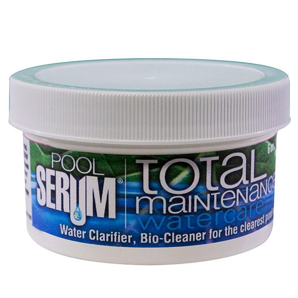 Pool SERUM Total Maintenance